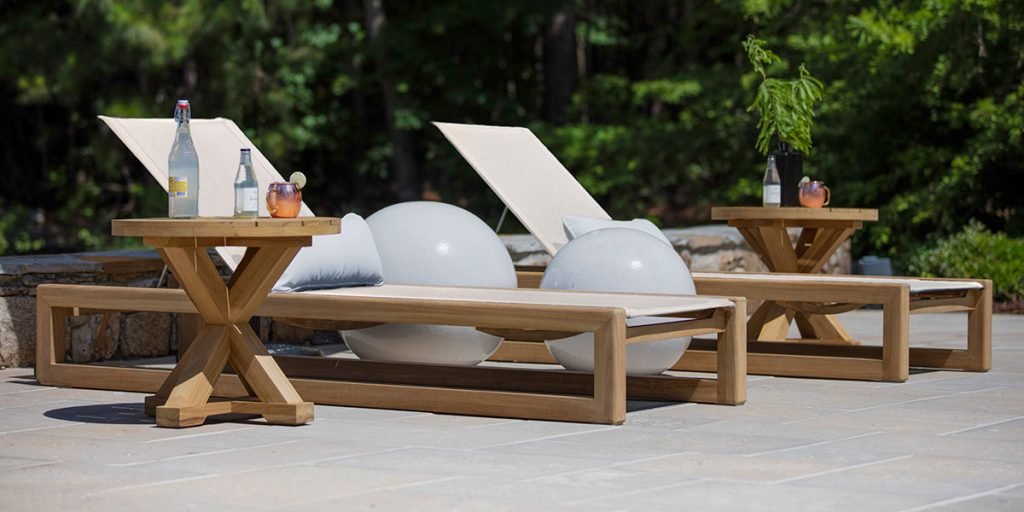 Amazing Outdoor Furniture