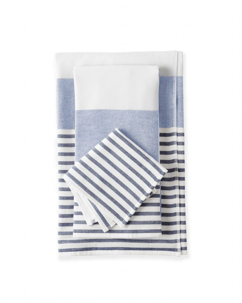 Fouta Towels | RevolvingDecor.com
