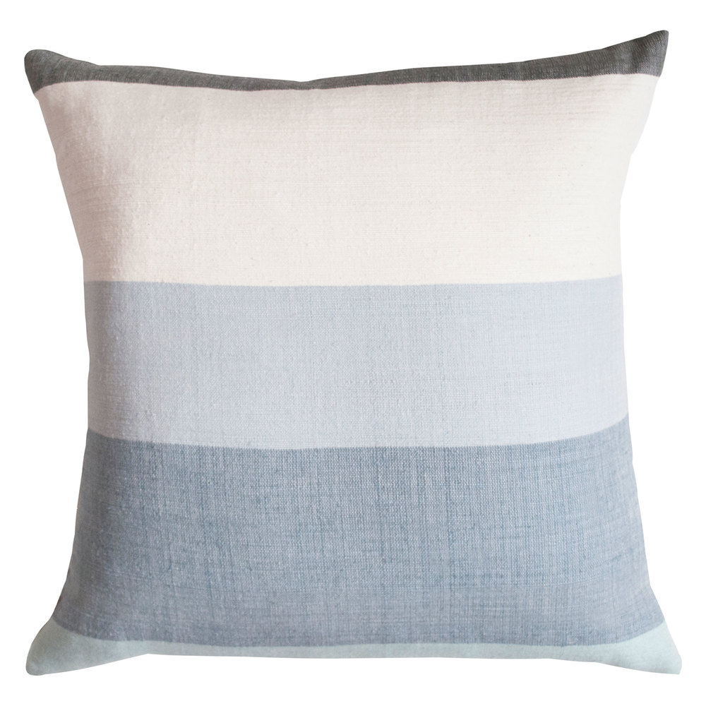 Afar Pillow
