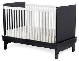 Argington Sahara Crib