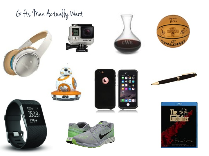Great Gifts For 30 Year Old Man Credainatcon